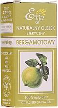 Voňavky, Parfémy, kozmetika Prírodný éterický olej z bergamotu - Etja Natural Essential Oil