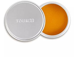 Voňavky, Parfémy, kozmetika Balzam na pery  - Toun28 Lip Balm L1 Vanilla Scent