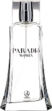 Voňavky, Parfémy, kozmetika Lambre Paradis Women - Parfumovaná voda