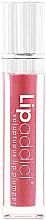 Voňavky, Parfémy, kozmetika Lesk na pery - Soaddicted Lipaddict Voluptuous Lip Plumper