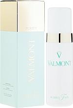 Voňavky, Parfémy, kozmetika Čistiaca pena na tvár - Valmont Bubble Falls