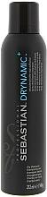 Voňavky, Parfémy, kozmetika Suchý šampón - Sebastian Professional Dry Shampoo Drynamic+