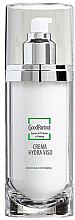 Voňavky, Parfémy, kozmetika Hydratačný krém na tvár - Fontana Contarini Hydra Face Cream