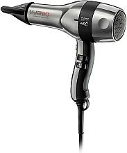 Voňavky, Parfémy, kozmetika Profesionálny sušič vlasov s ionizáciou - Valera Swiss Silent Jet 8700