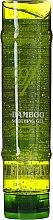 Voňavky, Parfémy, kozmetika Bambusový gél na telo - G-Synergie 99 % Banboo Soothing Gel
