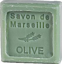 Voňavky, Parfémy, kozmetika Mydlo - Le Chatelard 1802 Soap Magnolia Olive