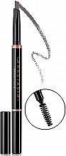 Voňavky, Parfémy, kozmetika Ceruzka na obočie - Anastasia Beverly Hills Brow Definer Triangular Brow Pencil