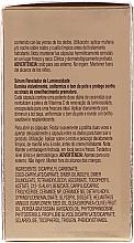 Sérum na tvár - Elizabeth Arden Ceramide Vitamin C Ceramide Capsules Radiance Renewal Serum — Obrázky N2