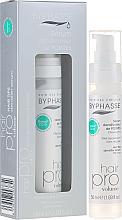 Voňavky, Parfémy, kozmetika Spevňujúce sérum na vlasy - Byphasse Hair Pro Volume Serum