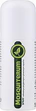 Voňavky, Parfémy, kozmetika Sprej proti hmyzu - Aflofarm Mosquiterum Spray