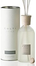 Voňavky, Parfémy, kozmetika Culti Stile Aramara Diffuser - Aromatický difúzor