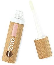 Voňavky, Parfémy, kozmetika Olej na pery - Zao Vegan Lip Care Oil