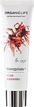 "Voňavky, Parfémy, kozmetika Fitoregulátor ""Hamamelis"" - Organic Life Dermocosmetics Phytoregulator"