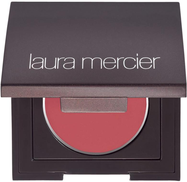 Krémový rozjasňovač - Laura Mercier Creme Cheek Colour