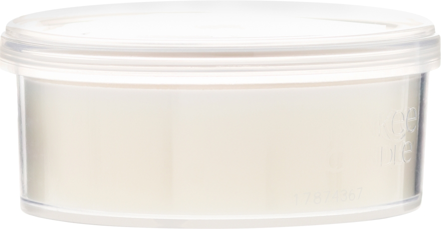 Aromatický vosk - Yankee Candle Shea Butter Melt Cup — Obrázky N2