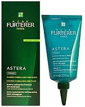 Voňavky, Parfémy, kozmetika Osviežujúce, upokojujúce sérum - Rene Furterer Astera Fresh Soothing Fresh Serum