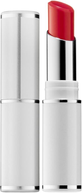 Rúž na pery - Lancome Shine Lover Lipstick — Obrázky N1