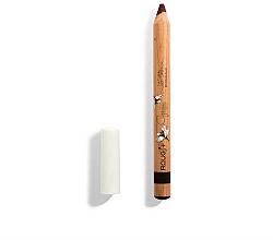 Voňavky, Parfémy, kozmetika Rúž v ceruzke - Rougj+ Green Natural Chubby Lipstick