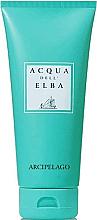 Voňavky, Parfémy, kozmetika Acqua dell Elba Arcipelago Women - Sprchový gél