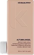 Voňavky, Parfémy, kozmetika Tónovací balzam na zvýraznenie odtieňa svetlých vlasov - Kevin.Murphy Autumn.Angel Hair Treatment