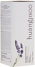 Voňavky, Parfémy, kozmetika Čistiaca pena na hĺbkové čistenie - Huangjisoo Pure Daily Foaming Cleanser Deep Clean