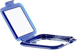 Obojstranné kozmetické zrkadlo - Top Choice — Obrázky N2