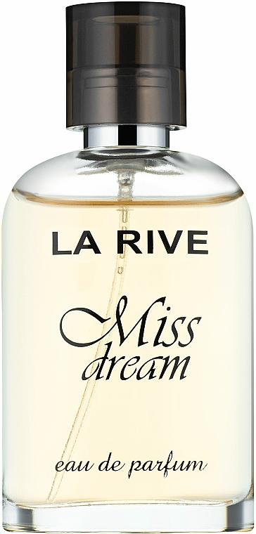 La Rive Miss Dream - Parfumovaná voda