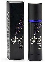Voňavky, Parfémy, kozmetika Sprej na vlasy - Ghd Style Root Lift Spray
