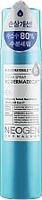 Voňavky, Parfémy, kozmetika Sérum v spreji - Neogen Dermalogy H2 Dermadeca Serum Spray