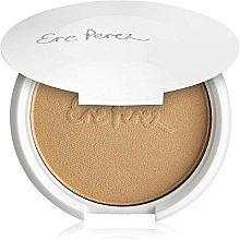 Voňavky, Parfémy, kozmetika Kompaktný púder na tvár - Ere Perez Corn Translucent Powder
