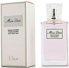 Voňavky, Parfémy, kozmetika Dior Miss Dior - Parfumovaný sprej