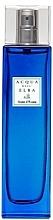 Voňavky, Parfémy, kozmetika Acqua Dell Elba Notte d'Estate - Sprej do miestnosti