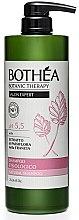 Voňavky, Parfémy, kozmetika Šampón s extraktom z mučenky - Bothea Botanic Therapy Salon Expert Fisiologico Shampoo pH 5.5