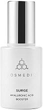 Voňavky, Parfémy, kozmetika Sérum s kyselinou hyalurónovou - Cosmedix Surge Hyaluronic Acid Booster