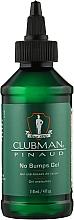 Voňavky, Parfémy, kozmetika Gél po holení proti zarasteným vlasom 2v1 - Clubman Pinaud Bump Repair Gel
