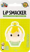 Voňavky, Parfémy, kozmetika Balzam na pery - Lip Smackers Disney Tsum Tsum Balm
