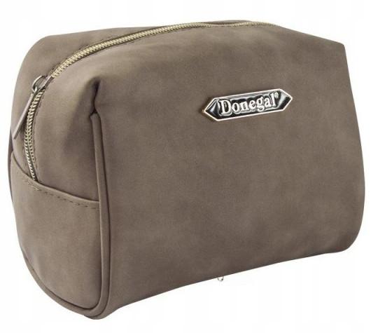 Kozmetická taška, 4849 - Donegal