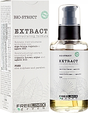 Voňavky, Parfémy, kozmetika Sérum na vlasy - Freelimix Biostruct Extract