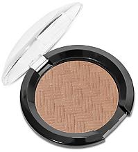 Voňavky, Parfémy, kozmetika Bronzujúci púder - Affect Cosmetics Glamour Bronzer Powder