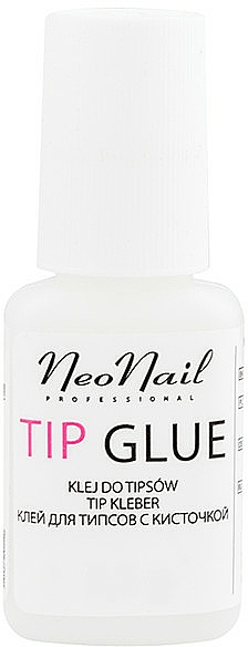Lepidlo na tipy - NeoNail Professional