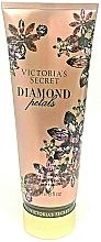 Voňavky, Parfémy, kozmetika Parfumovaný lotion na telo - Victoria's Secret Diamond Petals Fragrance Lotion