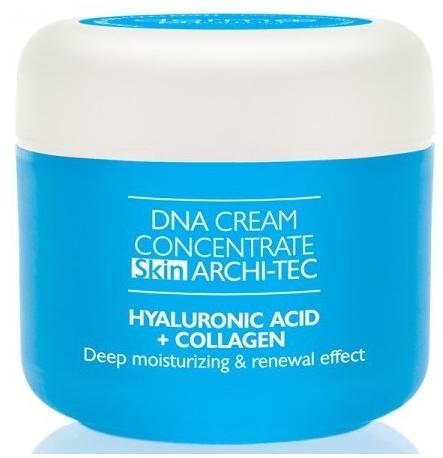 Krém na tvár - Dermo Pharma Archi-Tec Concentrate Deep Moisturizing