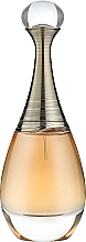 Voňavky, Parfémy, kozmetika Dior J'Adore Absolu - Parfumovaná voda