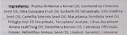 Čistiaci olej na tvár - Huangjisoo Pure Perfect Cleansing Oil — Obrázky N4