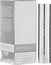 Voňavky, Parfémy, kozmetika Koncentrát na kombinovanú pleť - Klapp Repacell Ultimate Antiage Concentrate Combination