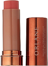 Voňavky, Parfémy, kozmetika Krémová lícenka - Orlane Cream Blush Sun Glow Stick