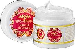 Voňavky, Parfémy, kozmetika Odstraňovač make-upu - Alona Shechter Makeup Remover