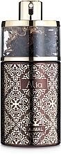 Voňavky, Parfémy, kozmetika Ajmal Alia - Parfumovaná voda