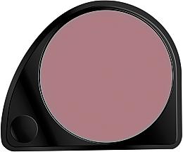 """Voňavky, Parfémy, kozmetika Rúž na pery krémová """"Farba a lesk"""" - Vipera Magnetic Play Zone Hamster Color Glow Lipstick"""