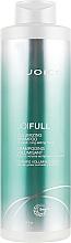 Voňavky, Parfémy, kozmetika Objemový šampón - Joico JoiFull Volumizing Shampoo
